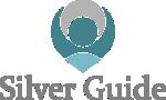 SilverGuide