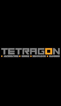 tetragon-EN_logo-grey2